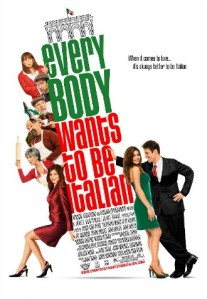 everybody-wants-to-be-italian-poster_2085143cf5a188fb5150d41d4c3f8566