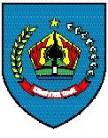 kabupaten_tegal