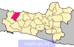 locator_kabupaten_tegal