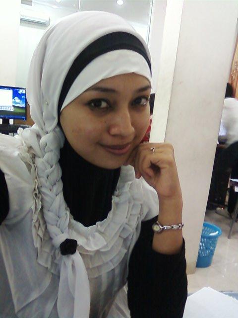 Cewek Jilbab Telanjang http://www.imagesexplore.info/?q=cewek+jilbab ...