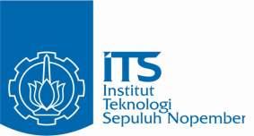 Logo ITS Suroboyo