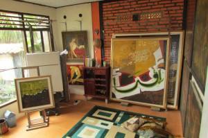 Bisri Galery