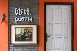 Bisri Gallery