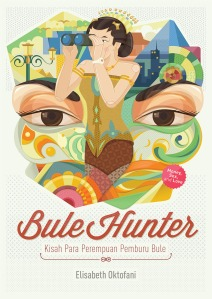 Bule Hunter